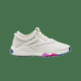 Tenis-Reebok-Fitness-FV6635-Multicolor