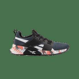 Tenis-Reebok-Fitness-FW8148-Negro