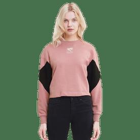 Sudadera-Puma-Casual-583559-16-Rosa
