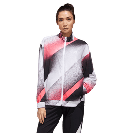 Chamarra-Adidas-Fitness-GD4554-Multicolor