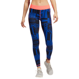 Malla-Adidas-Fitness-FT3138-Azul