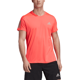 Playera-Adidas-Correr-FT1430-Rosa