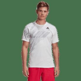 Playera-Adidas-Tennis-GG3744-Multicolor