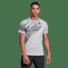 Playera-Adidas-Tennis-GG3745-Gris