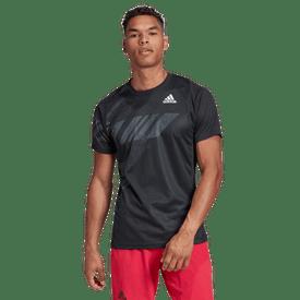 Playera-Adidas-Tennis-GG3746-Negro