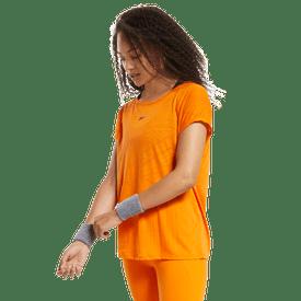 Playera-Reebok-Fitness-FU1925-Naranja
