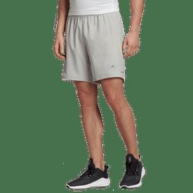 Short-Adidas-Correr-GC7931-Gris