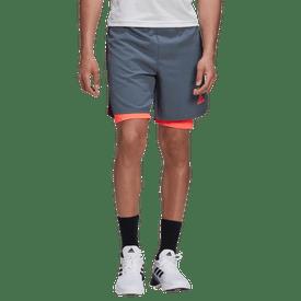 Short-Adidas-Fitness-GD5326-Azul