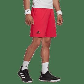Short-Adidas-Tennis-GG3741-Rosa