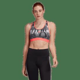 Sujetador-Deportivo-Adidas-Fitness-FU1141-Gris