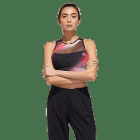 Sujetador-Deportivo-Adidas-Fitness-GD4537-Negro