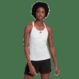 Tank-Adidas-Tennis-GH4633-Multicolor