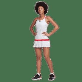 Vestido-Adidas-Tennis-GH4632-Multicolor