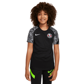 Jersey-Nike-CW1711-010-Negro