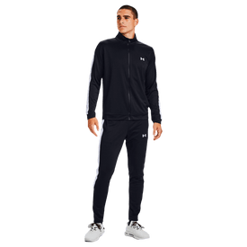 Conjunto-Deportivo-Under-Armour-Fitness-1357139-001-Negro