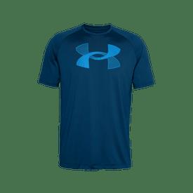 Playera-Under-Armour-Fitness-1357234-581-Azul