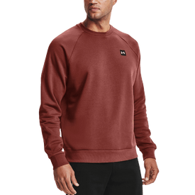 Sudadera-Under-Armour-Fitness-1357096-688-Rojo