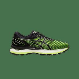Tenis-Asics-Correr-1011A680.751-Verde