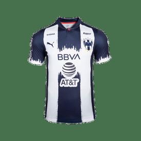 Jersey-Puma-Futbol-Rayados-de-Monterrey-Local-Pro-20-21