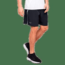 Short-Under-Armour-Fitness-1327676-001-Negro