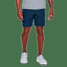Short-Under-Armour-Fitness-1327676-409-Azul