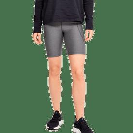 Short-Under-Armour-Fitness-1351688-090-Gris
