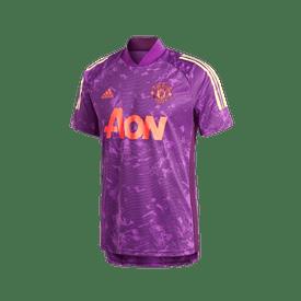 Jersey-Adidas-Futbol-FR3702-Morado
