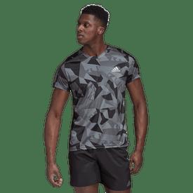 Playera-Adidas-Correr-GK8161-Gris