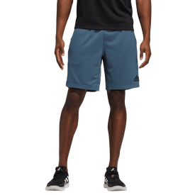 Short-Adidas-Fitness-GC8327-Azul