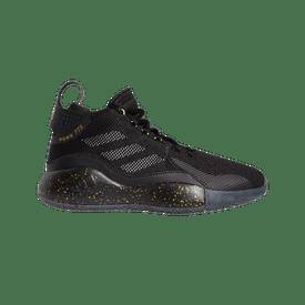 Tenis-Adidas-Basquetbol-FW9838-Negro