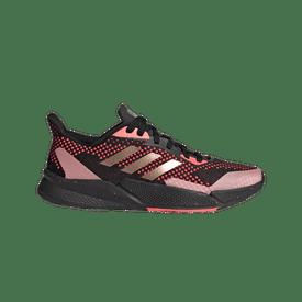 Tenis-Adidas-Correr-EG5016-Negro