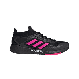 Tenis-Adidas-Correr-EG9985-Negro