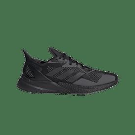 Tenis-Adidas-Correr-EH0055-Negro