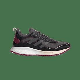 Tenis-Adidas-Correr-FV4739-Negro