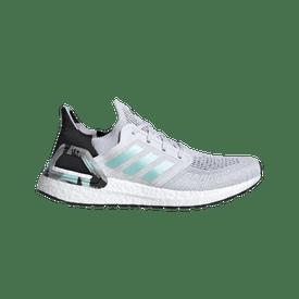 Tenis-Adidas-Correr-FV8323-Gris
