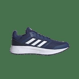 Tenis-Adidas-Correr-FW5705-Azul