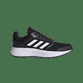 Tenis-Adidas-Correr-FW6125-Negro
