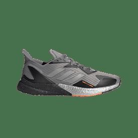 Tenis-Adidas-Correr-FW8068-Gris