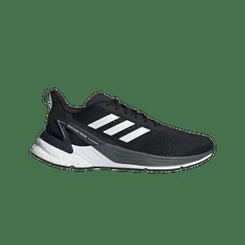 Tenis-Adidas-Correr-FX4829-Negro