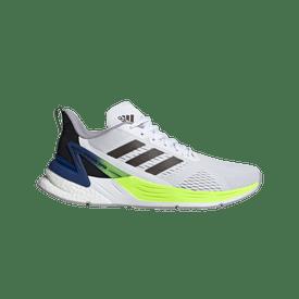 Tenis-Adidas-Correr-FX4832-Blanco