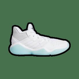 Tenis-Adidas-Infantiles-FV2198-Blanco