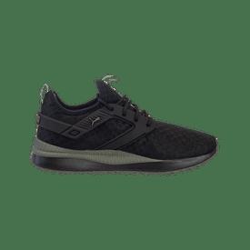 Tenis-Puma-Casual-370009-01-Negro