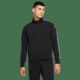 Chamarra-Nike-CW2602-010-Negro