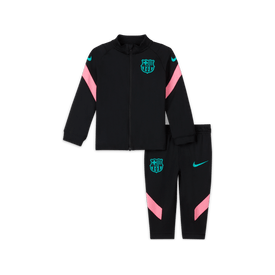 Conjunto-deportivo-Nike-DC0365-010-Negro