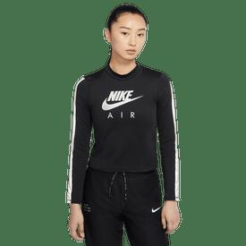 Playera-Nike-CU3331-010-Negro