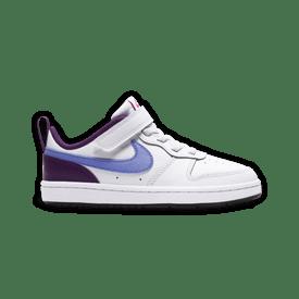 Tenis-Nike-BQ5451-106-Blanco