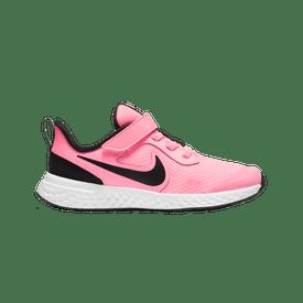 Tenis-Nike-BQ5672-602-Rojo
