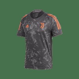 Jersey-Adidas-Futbol-FR4275-Negro