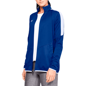 Chamarra-Under-Armour-Golf-1326774-400-Azul