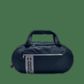 Mochila-Under-Armour-Accesorios-1350092-408-Azul